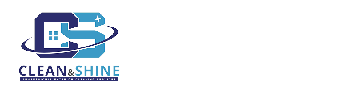Clean & Shine Services